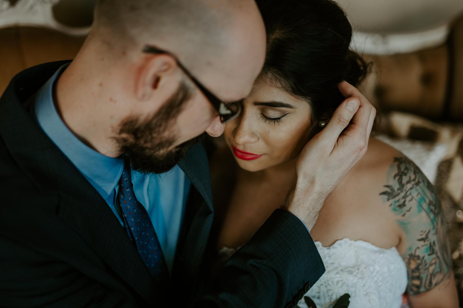 debbie_alex_wedding-298.jpg
