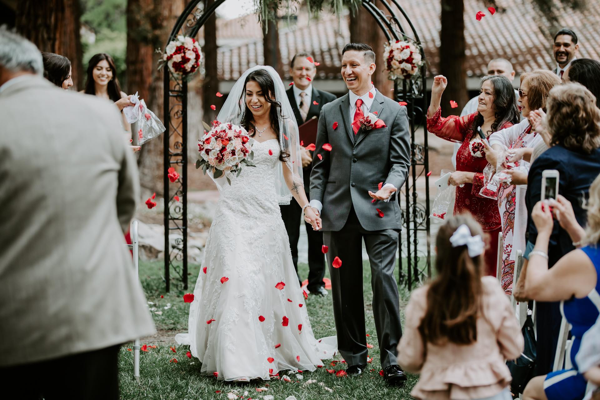 Deliz_Cisco_Wedding-161.jpg