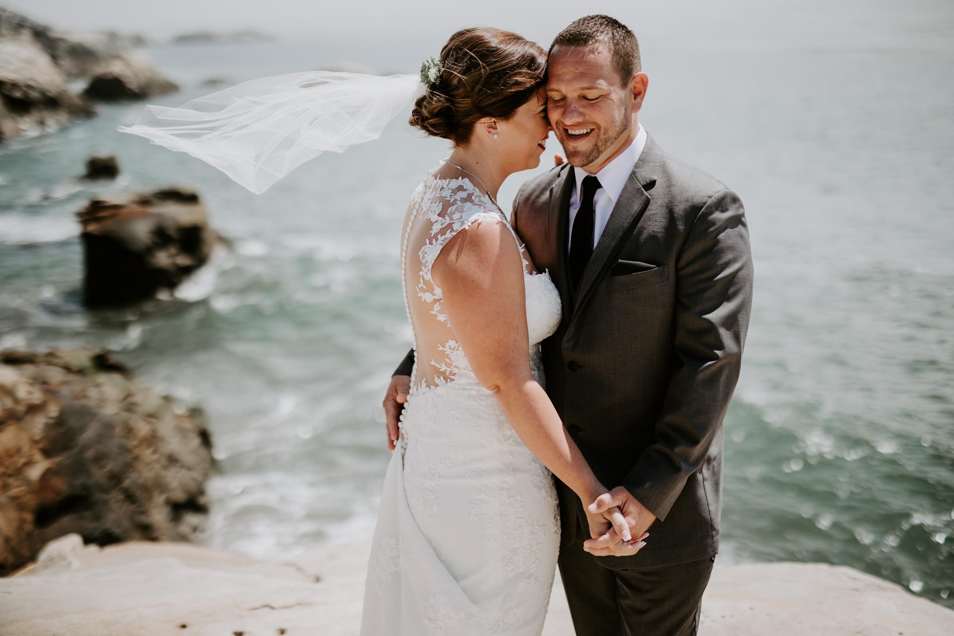 des_and_justin_wedding-2262.jpg