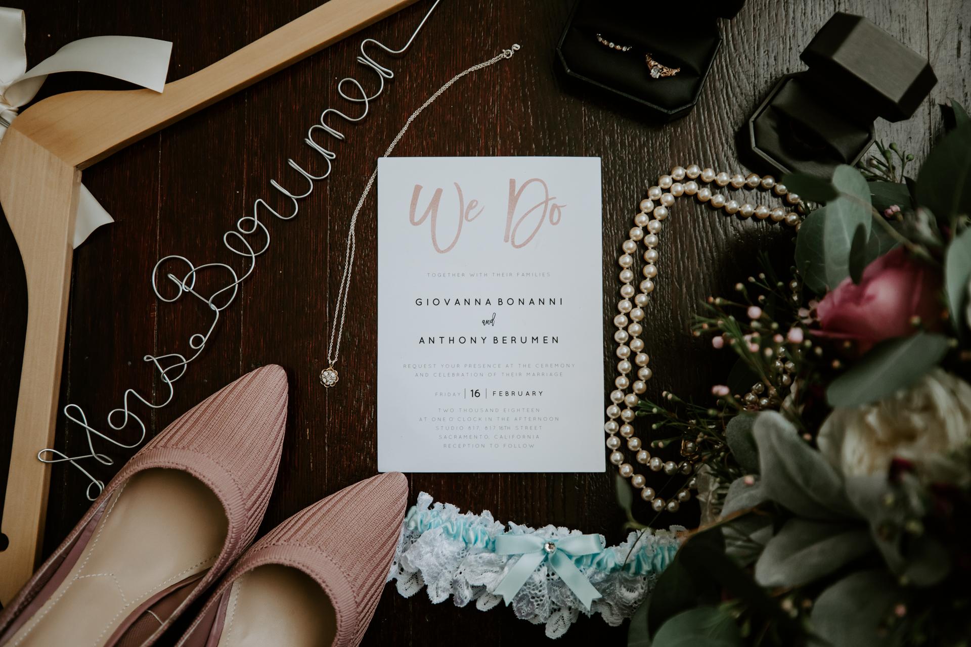 Giovanna_Anothony_Wedding-1001.jpg