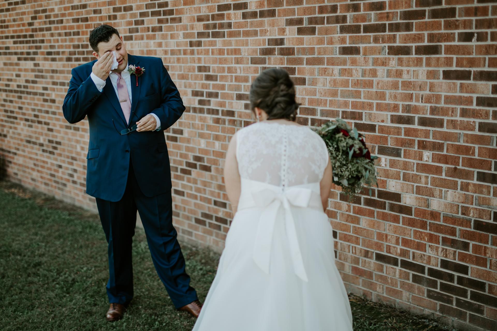 john_and_Hannah_Wedding-6006.jpg