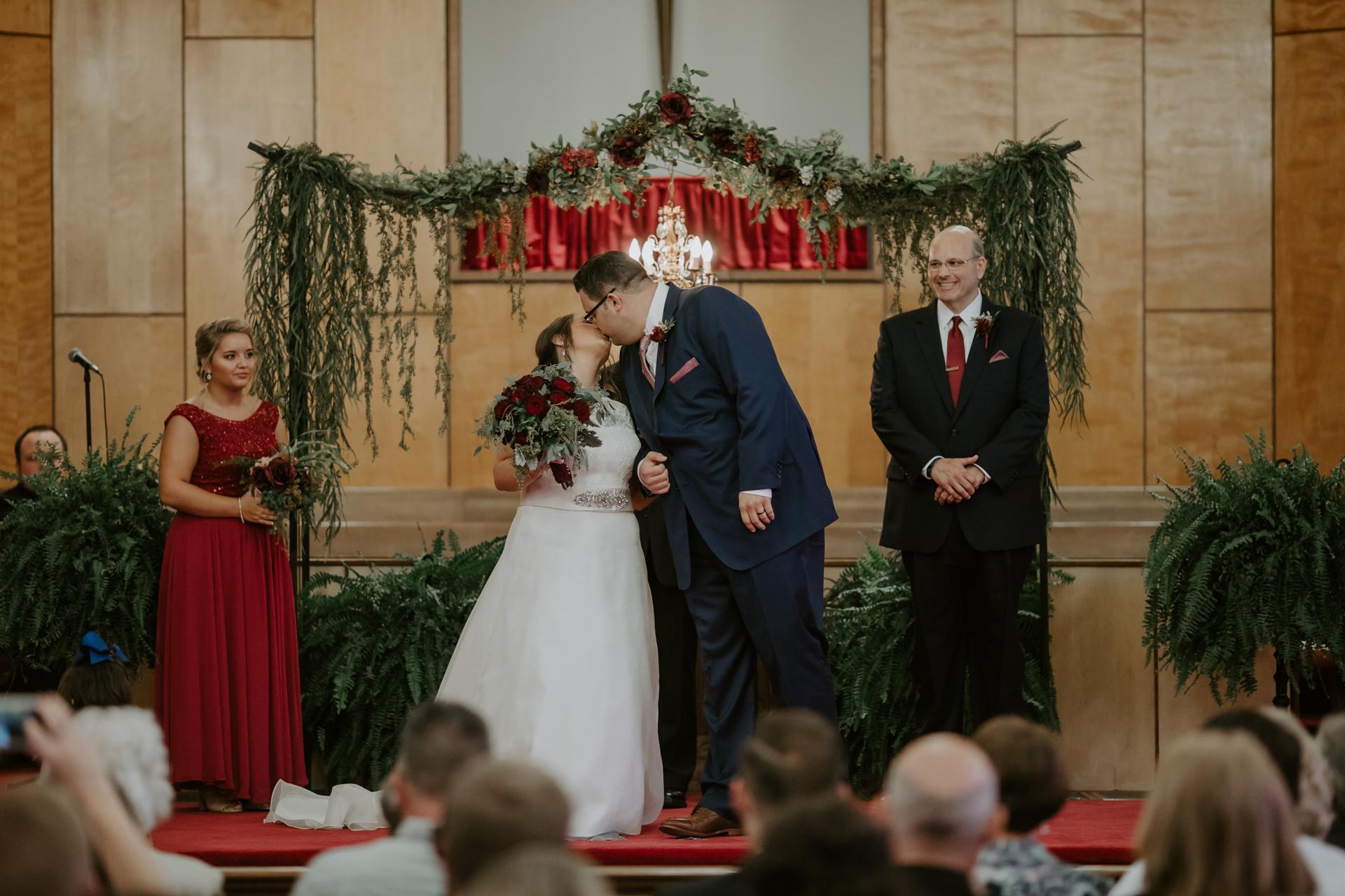 john_and_Hannah_Wedding-6348.jpg