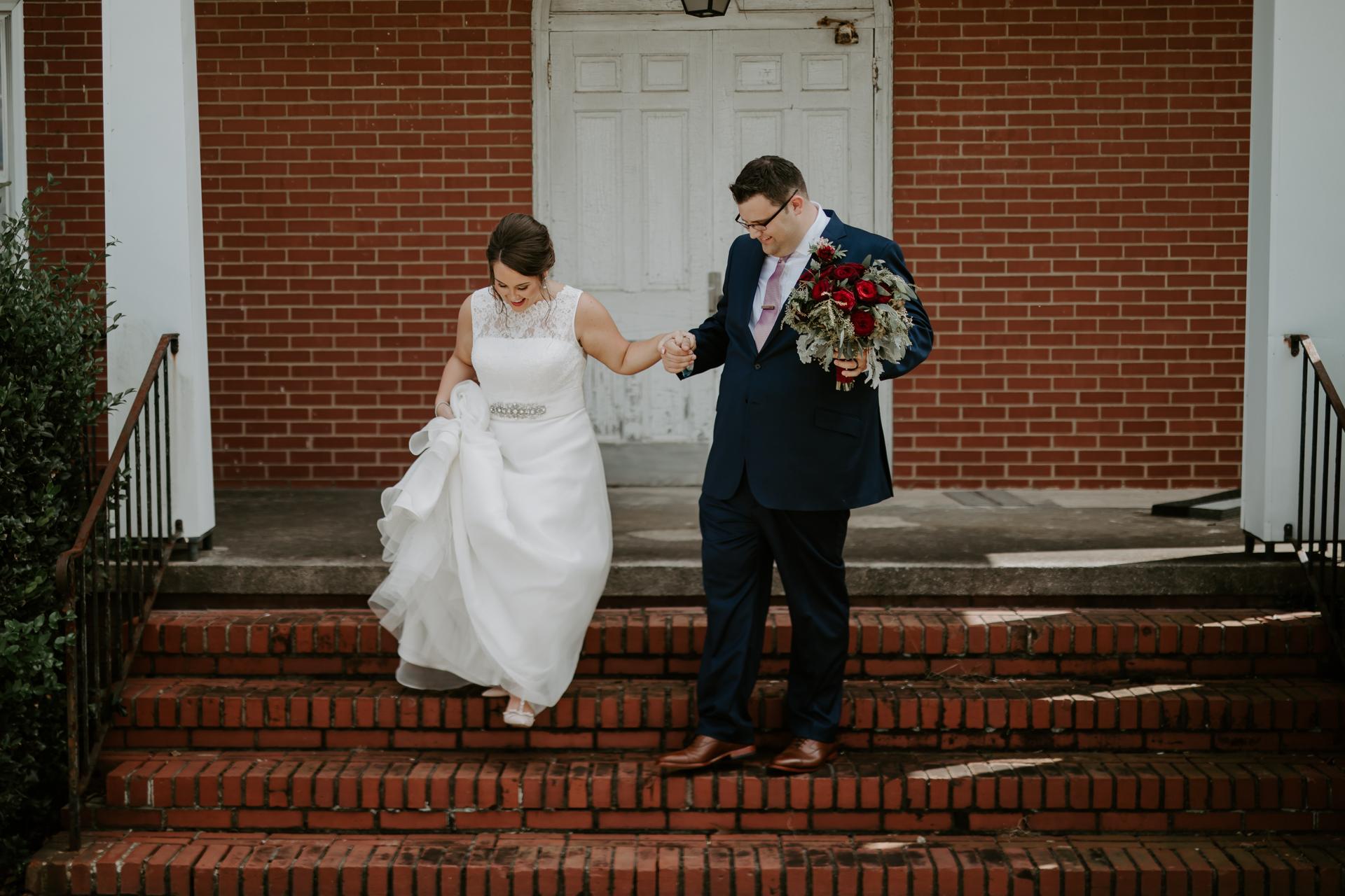 john_and_Hannah_Wedding-6463.jpg