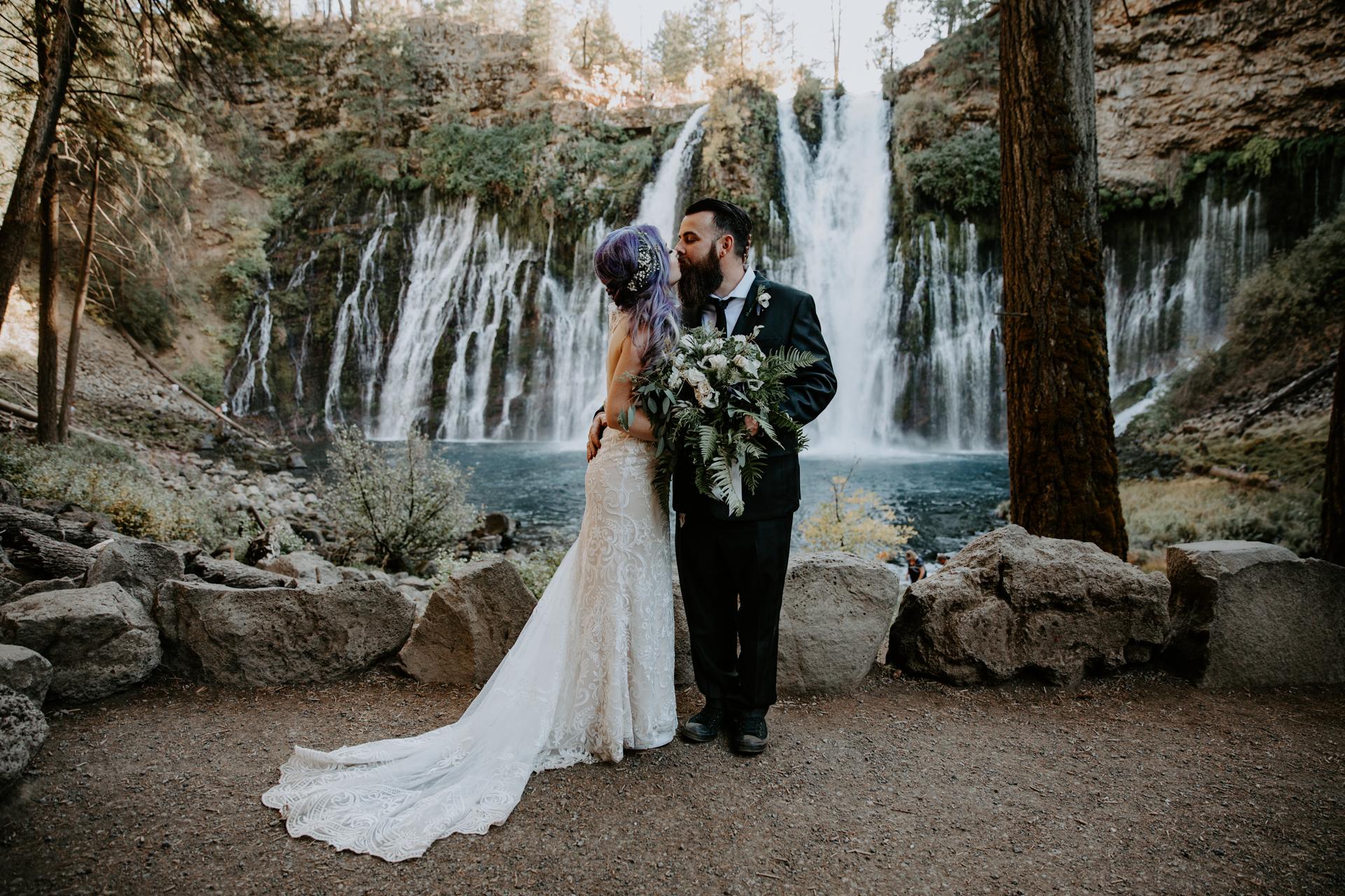 Mishayla_wedding-6223.jpg