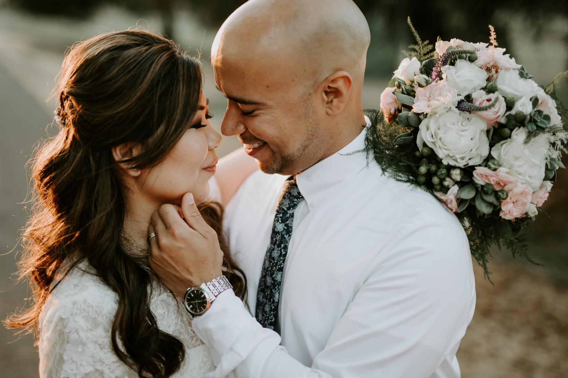 My_and_Ray_Wedding-2565.jpg