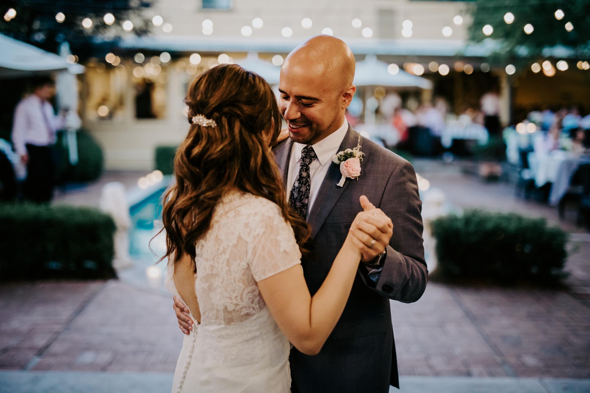 My_and_Ray_Wedding-2636.jpg