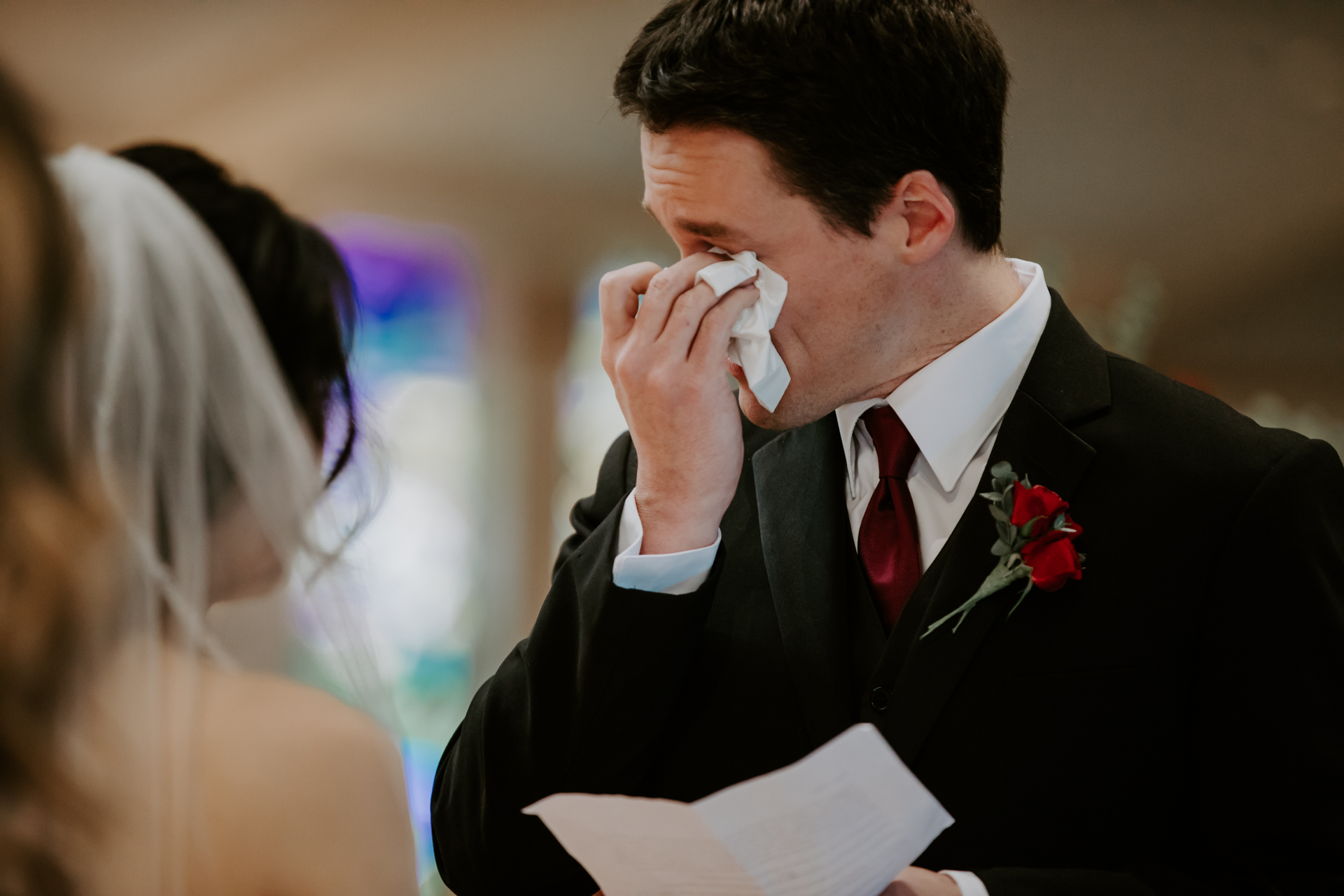 patty_chris_wedding-1173.jpg