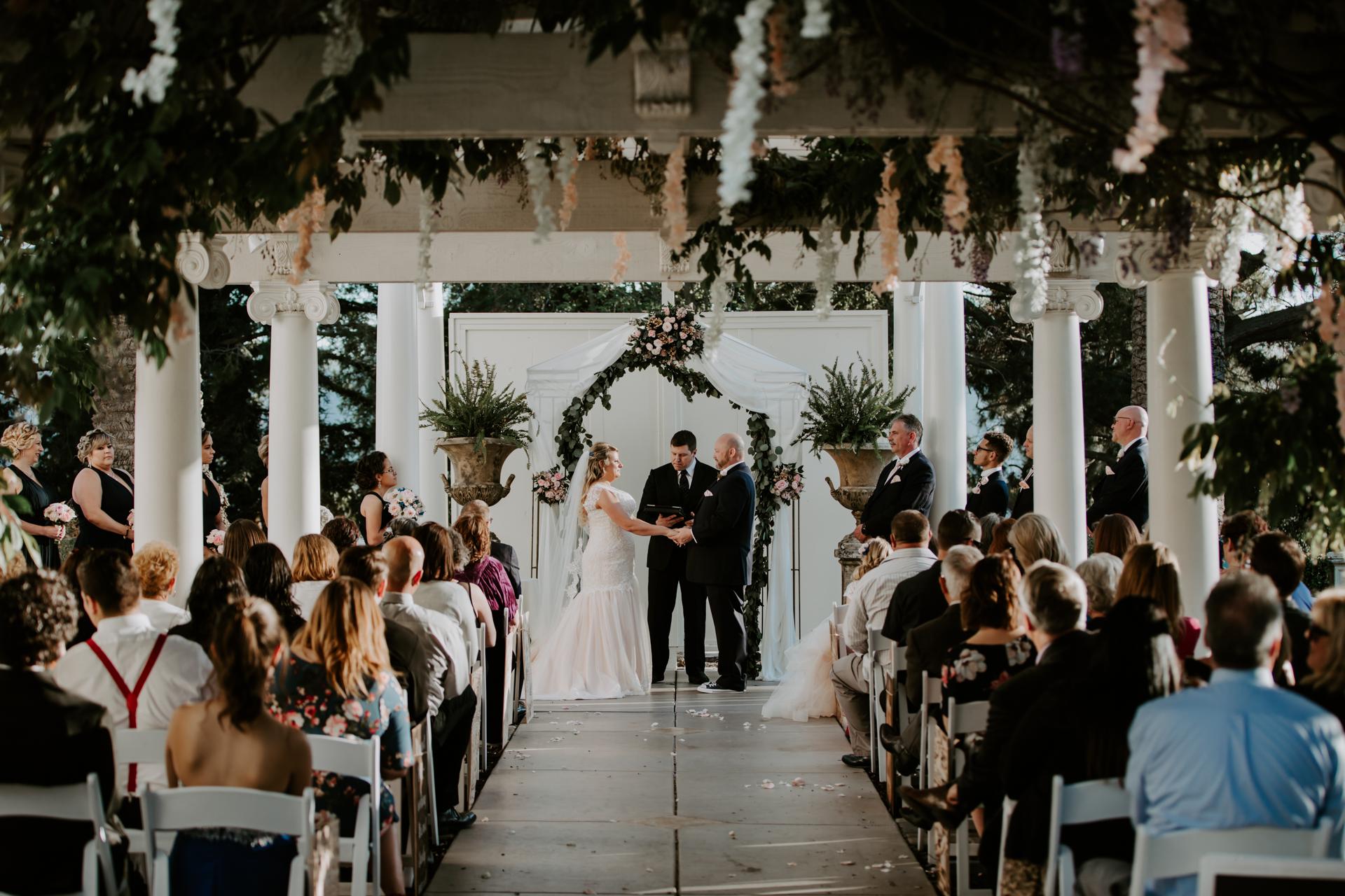 rob_mistie_wedding_01-236.jpg