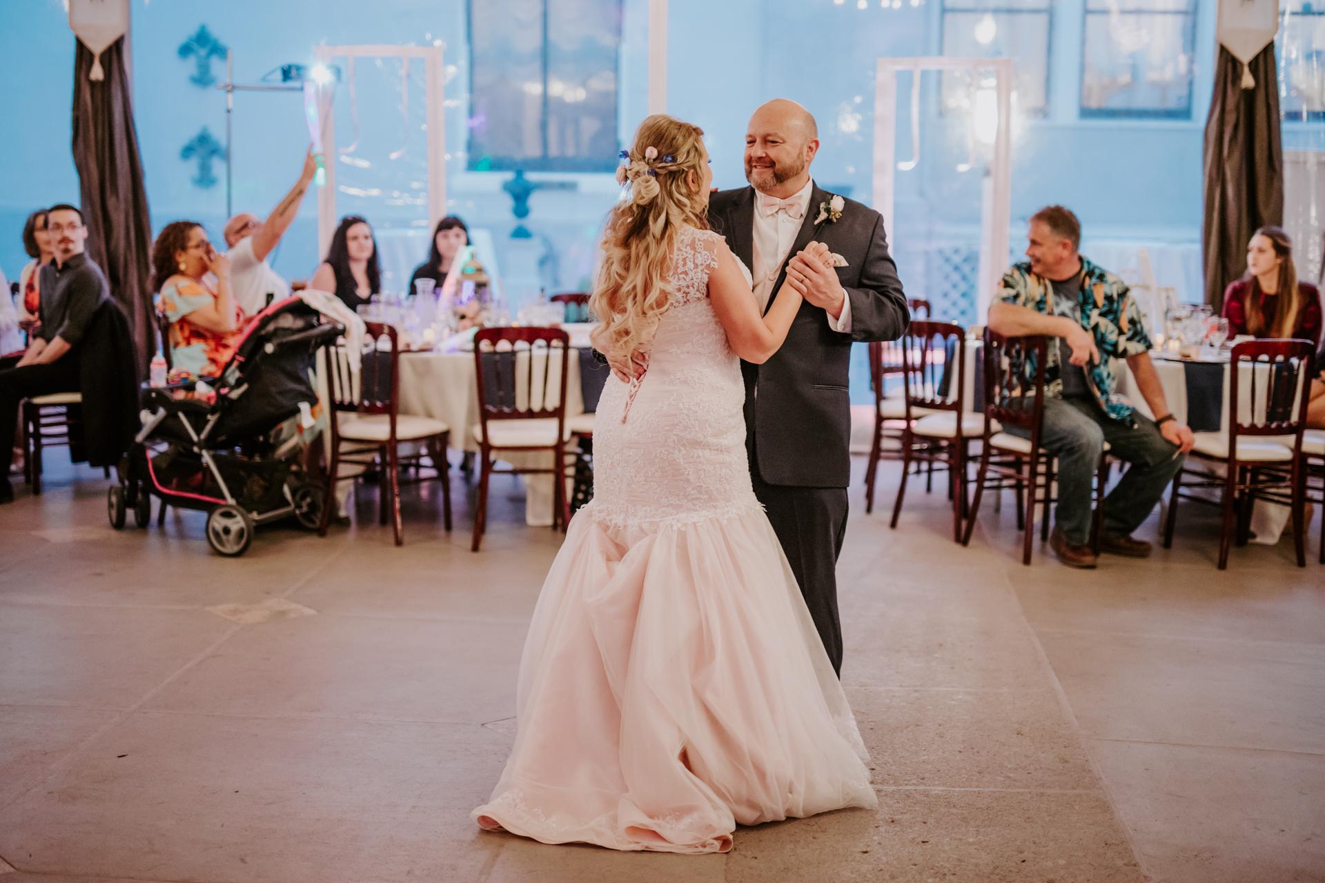 rob_mistie_wedding_01-416.jpg