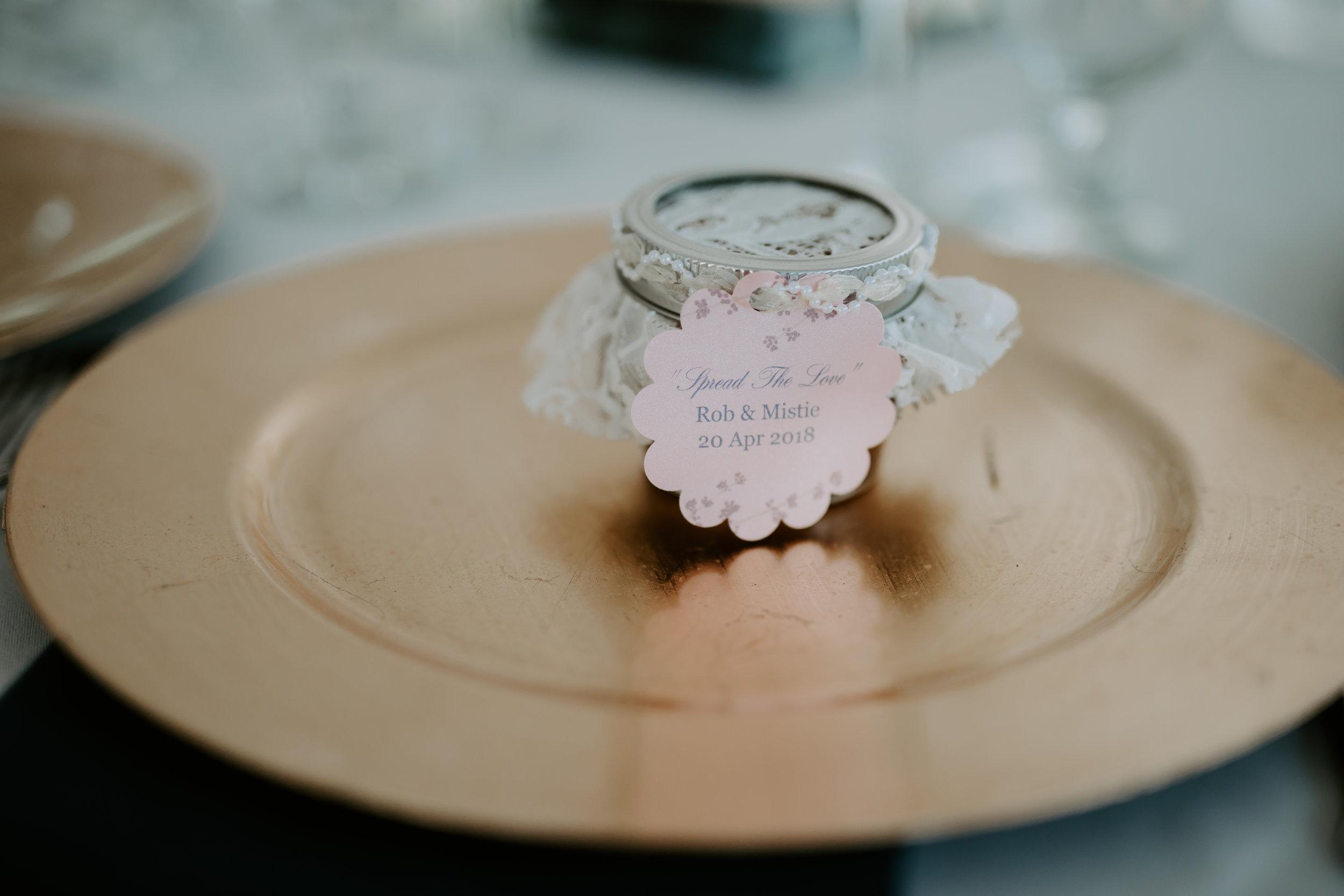 rob_mistie_wedding_01-73.jpg
