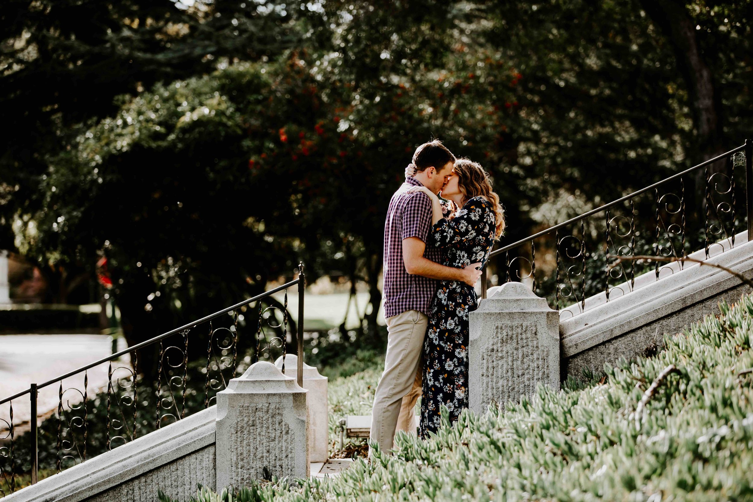 Katelyn Engagement-4823 (1).jpg