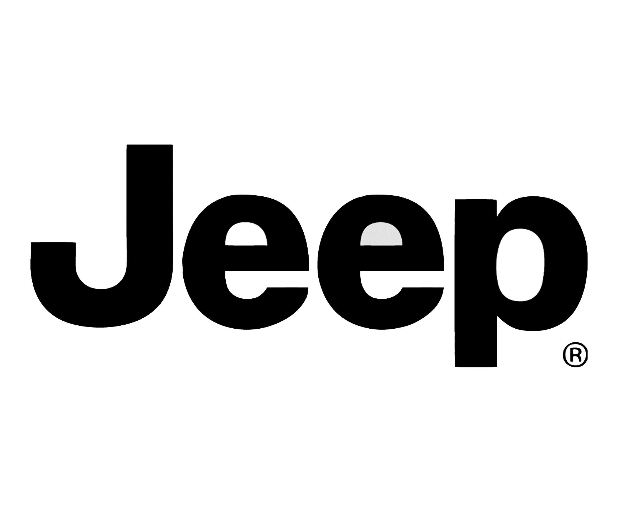 jeep-trucks-logo-emblem.jpg