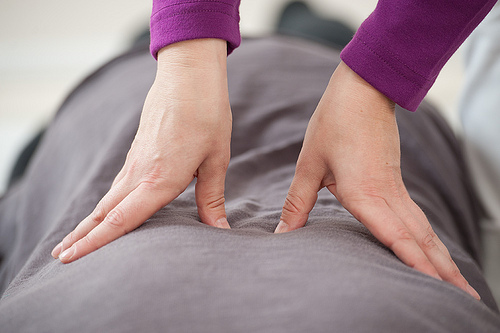 Trigger-Point-Massage-Therapy