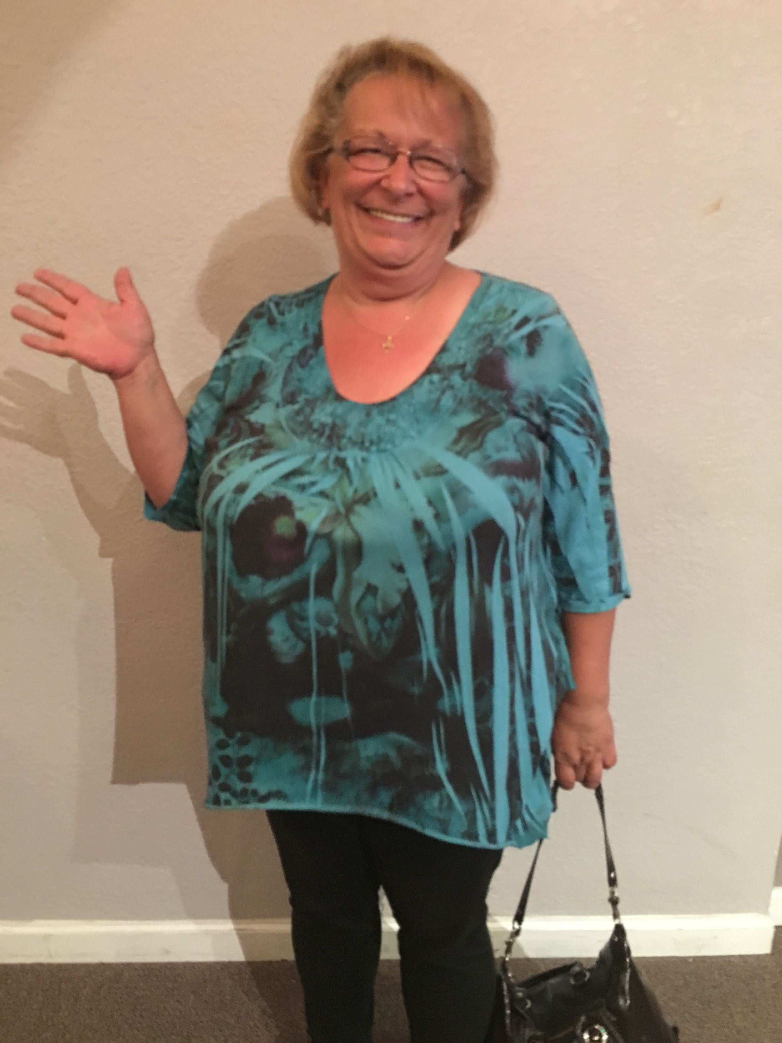 HEALED FROM BACK PAIN AND NERVE DAMAGE