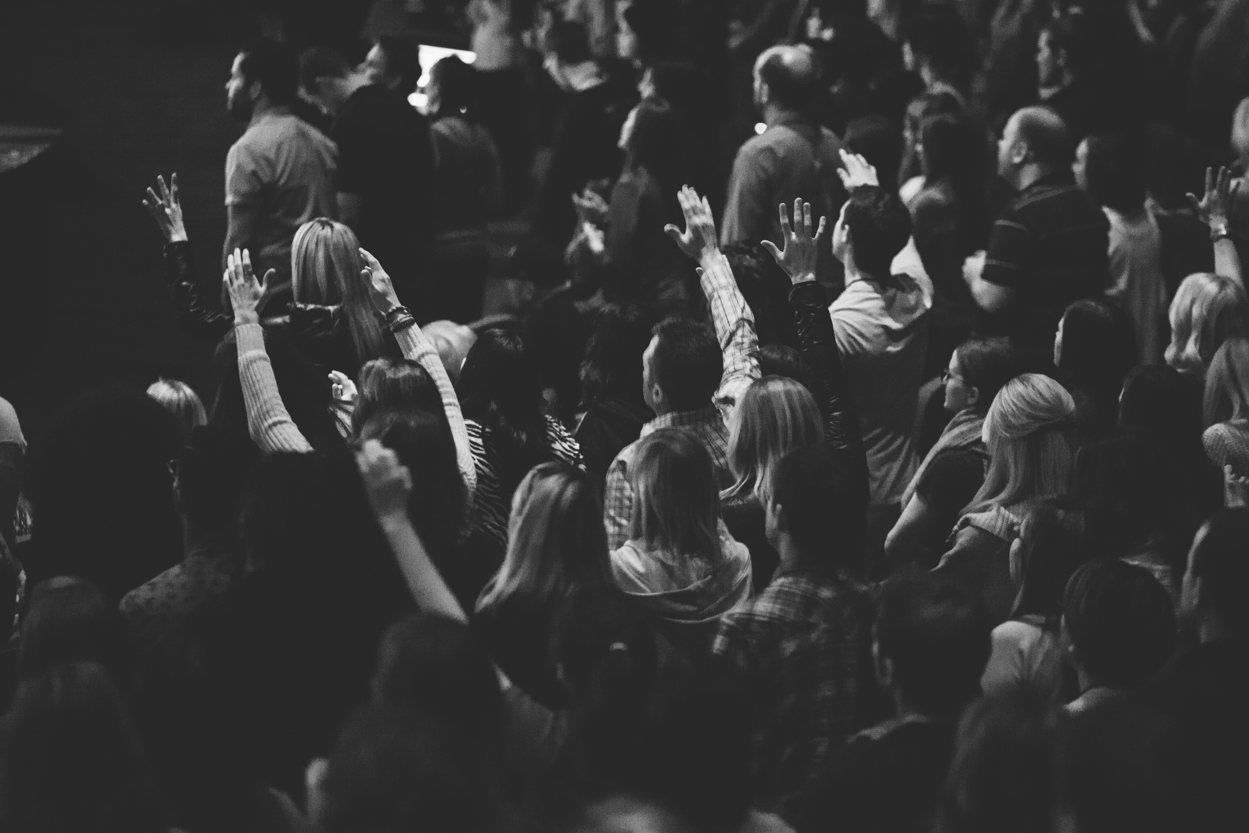 Linger_Conference_2015-Worship-660.jpg