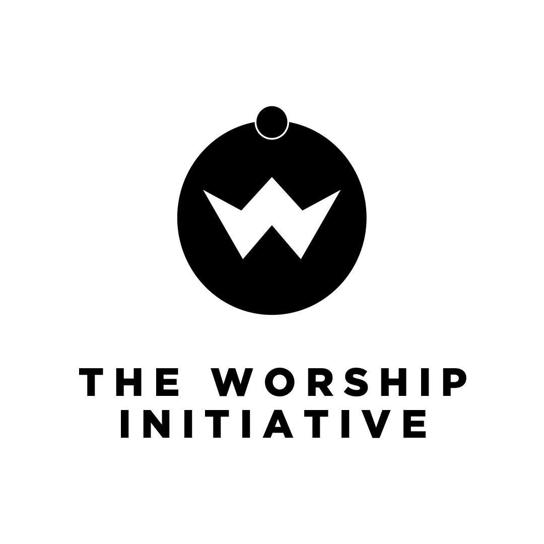 theworshipinitiative