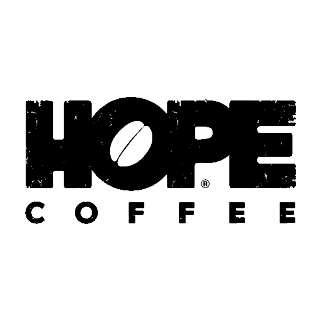 HopeCoffee