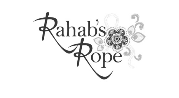 RahabsRope.jpg