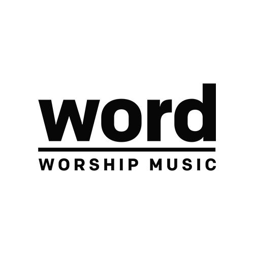 wordmusic.jpg