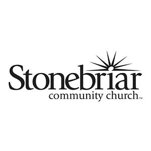 Stonebriar.jpg