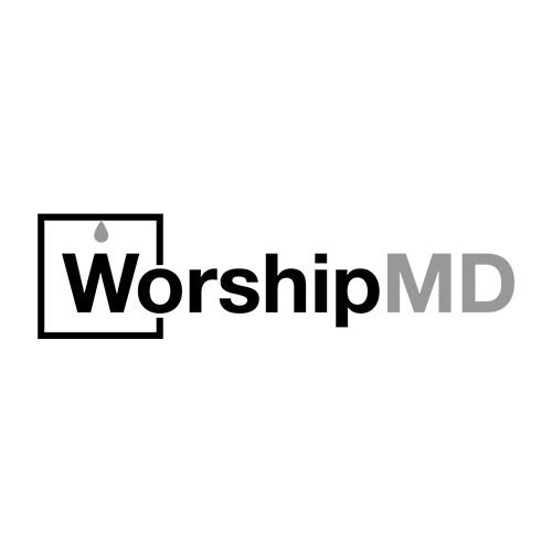 WorshipMD.jpg