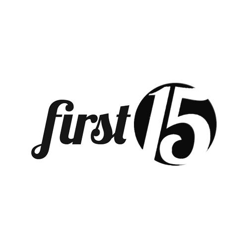 First15.jpg