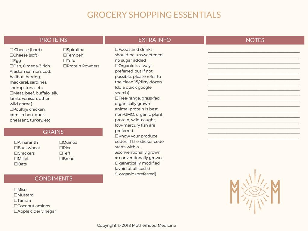 Mito+Food+List+(5).jpg