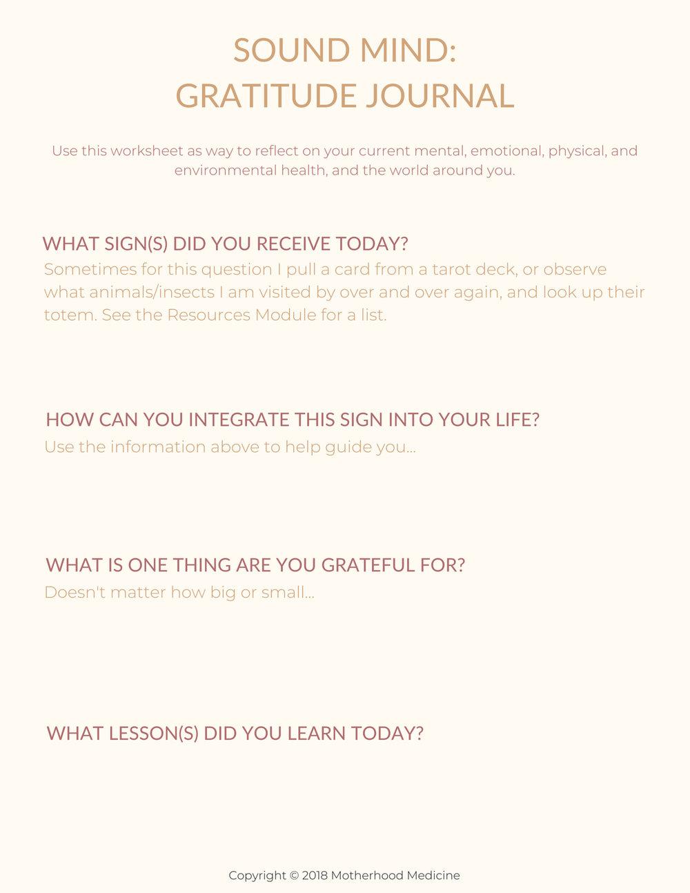 Gratitude+journal.jpg