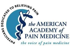 The+american+academy+of+pain+medicine.jpeg