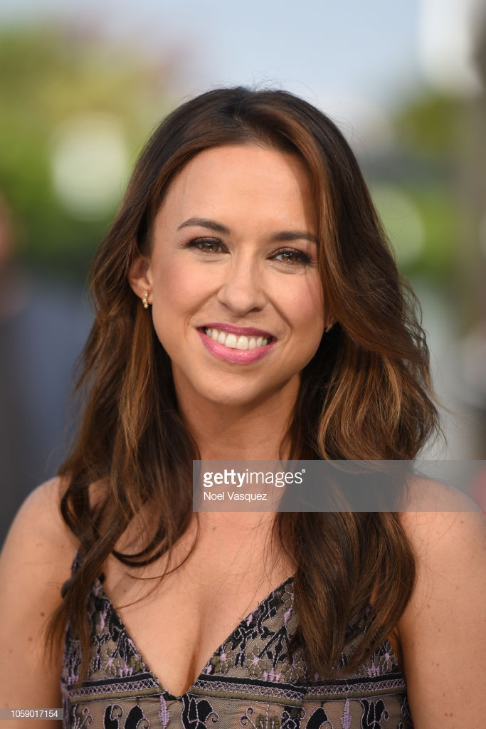 gettyimages-1059017154-1024x1024.jpg
