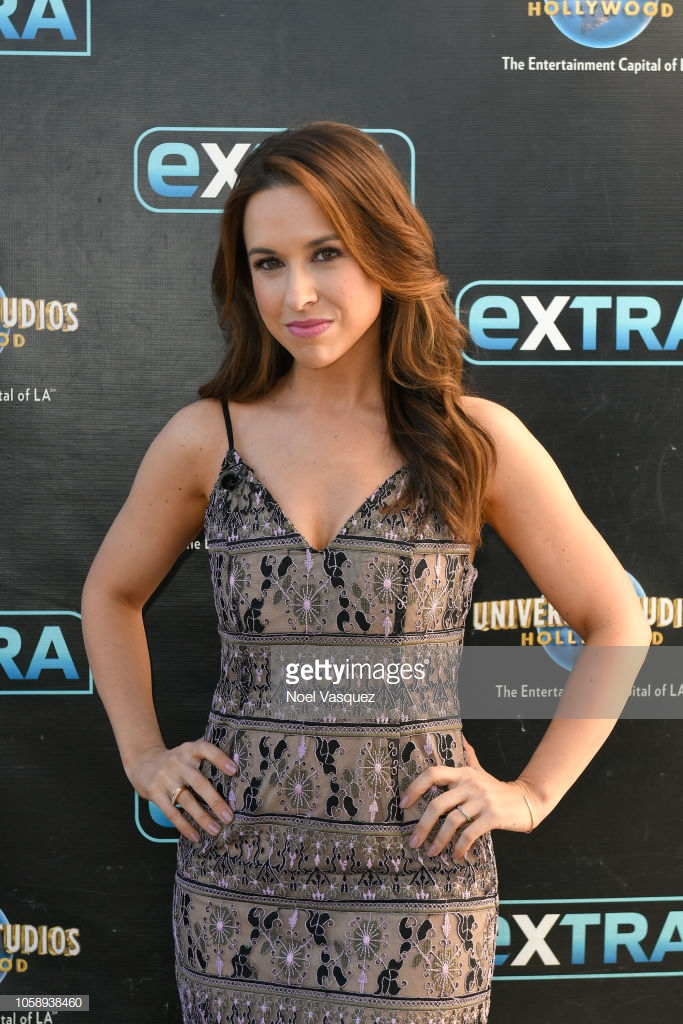 gettyimages-1058938460-1024x1024.jpg