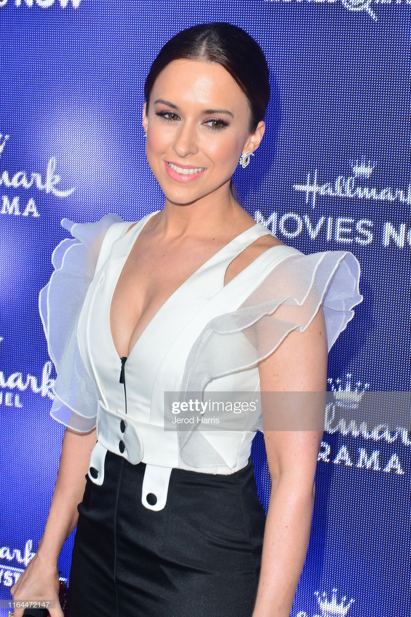 gettyimages-1164472147-2048x2048.jpg