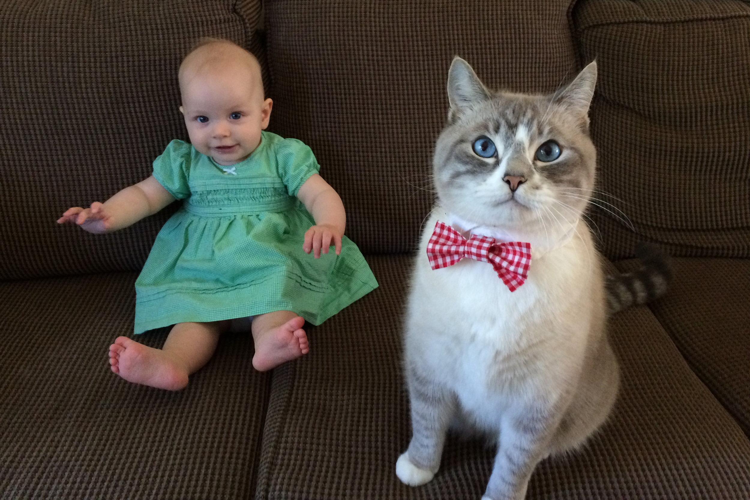 Chai and his sister.JPG