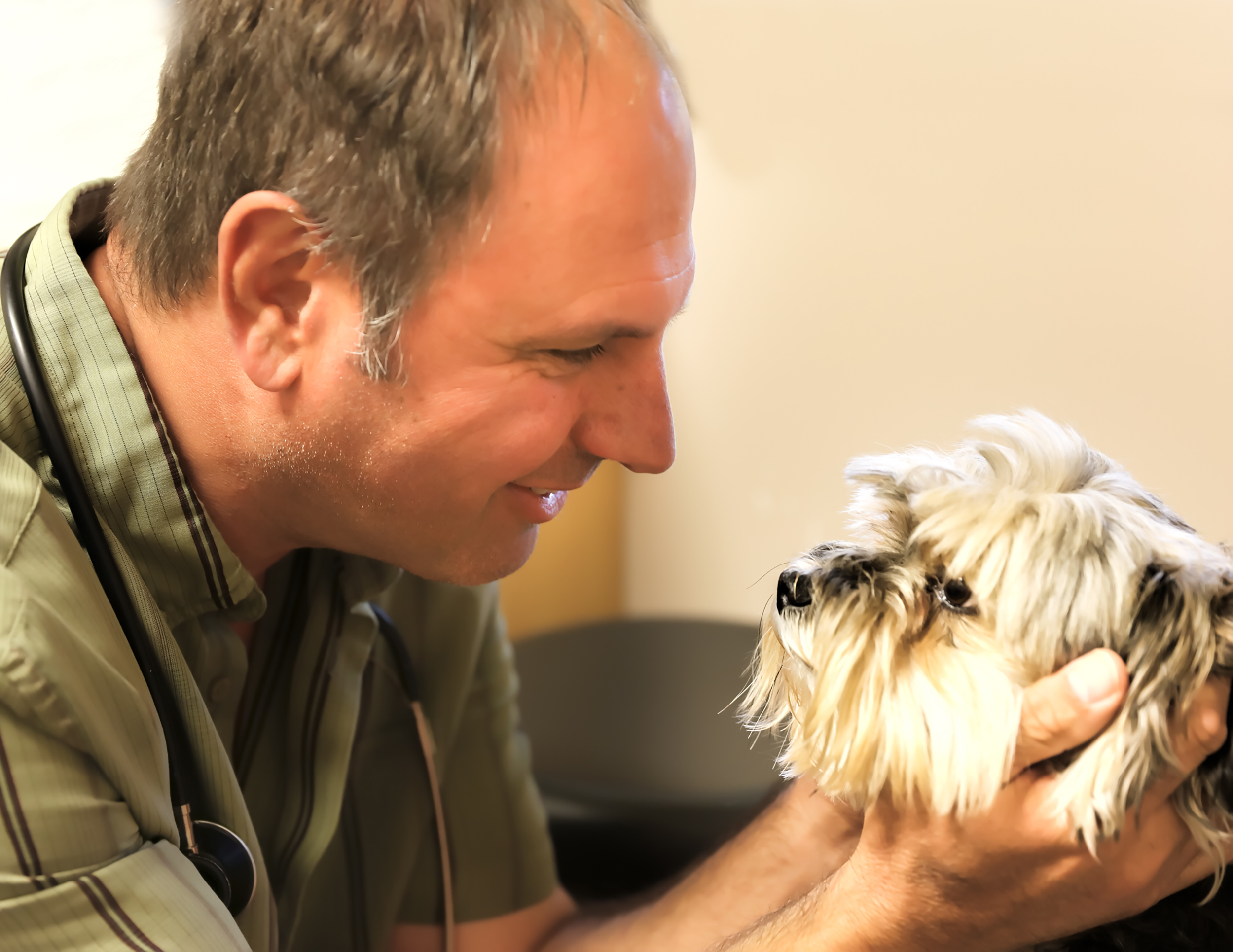 dr. g and puppy 2.jpg