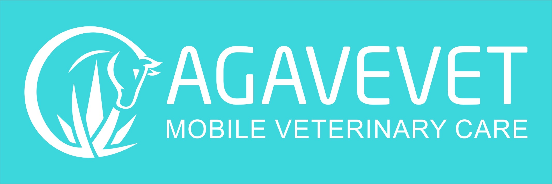 Offering Mobile Vet Care - for horses and hobby farm animals: digital x-ray, ultrasound, dentistry, diagnostics, medicine, field surgery, and more!