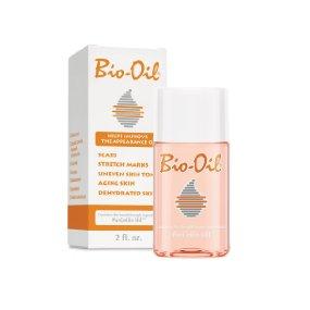 BIO OIL  Purcellin Oil $20.00