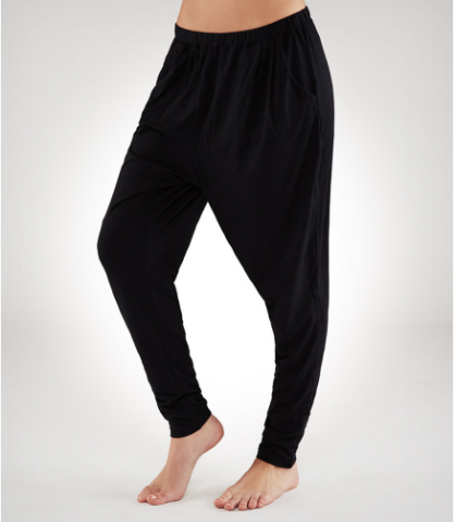 MANDUKA  Assuage Pants $88.00