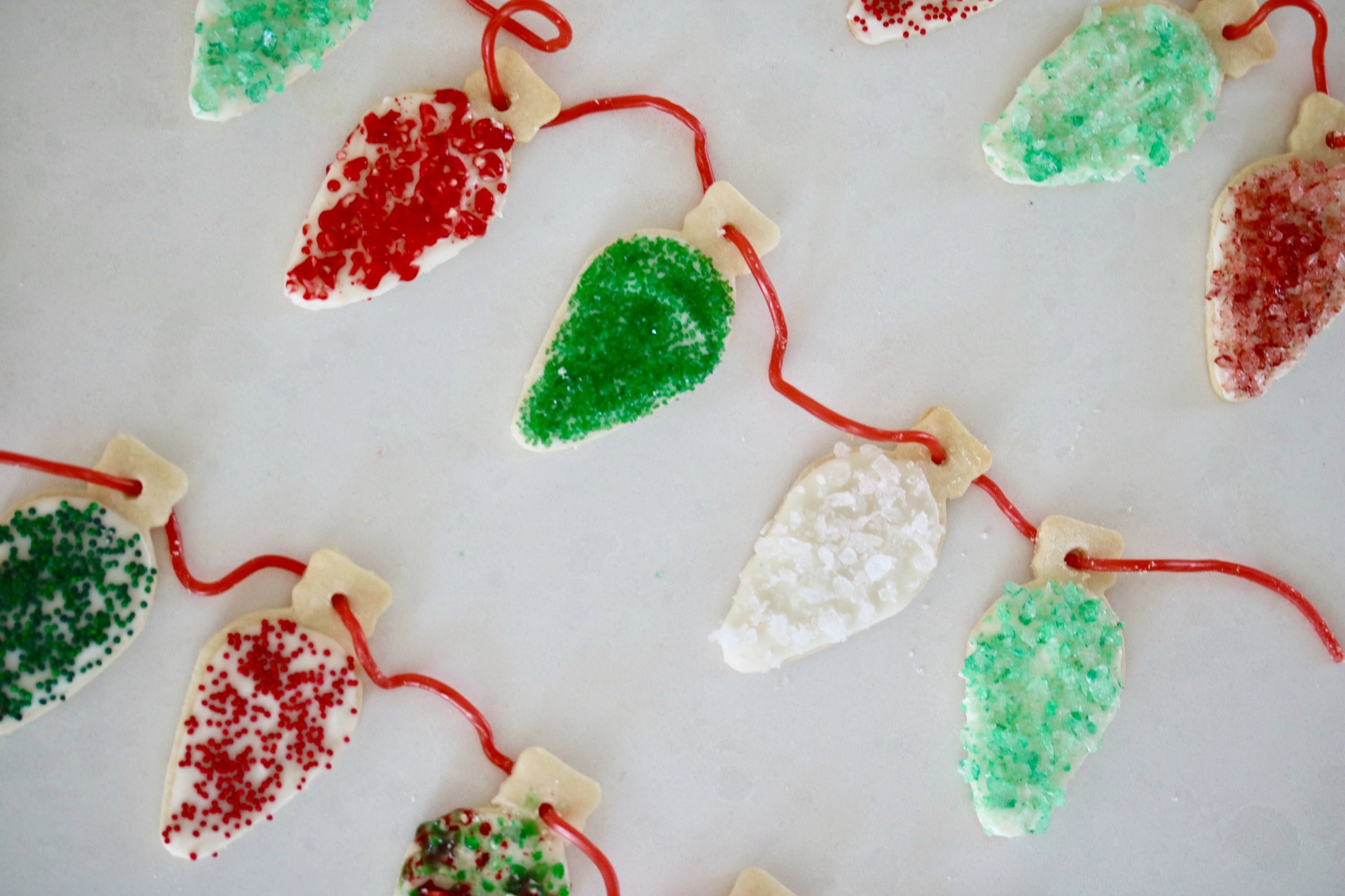 Holiday Lights Sugar Cookies By Brandi Milloy Photo 2.jpg