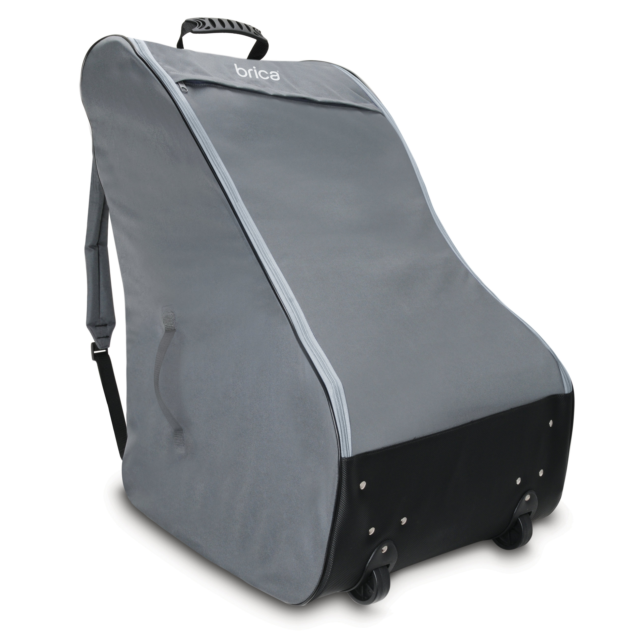 carseatcover1.jpg