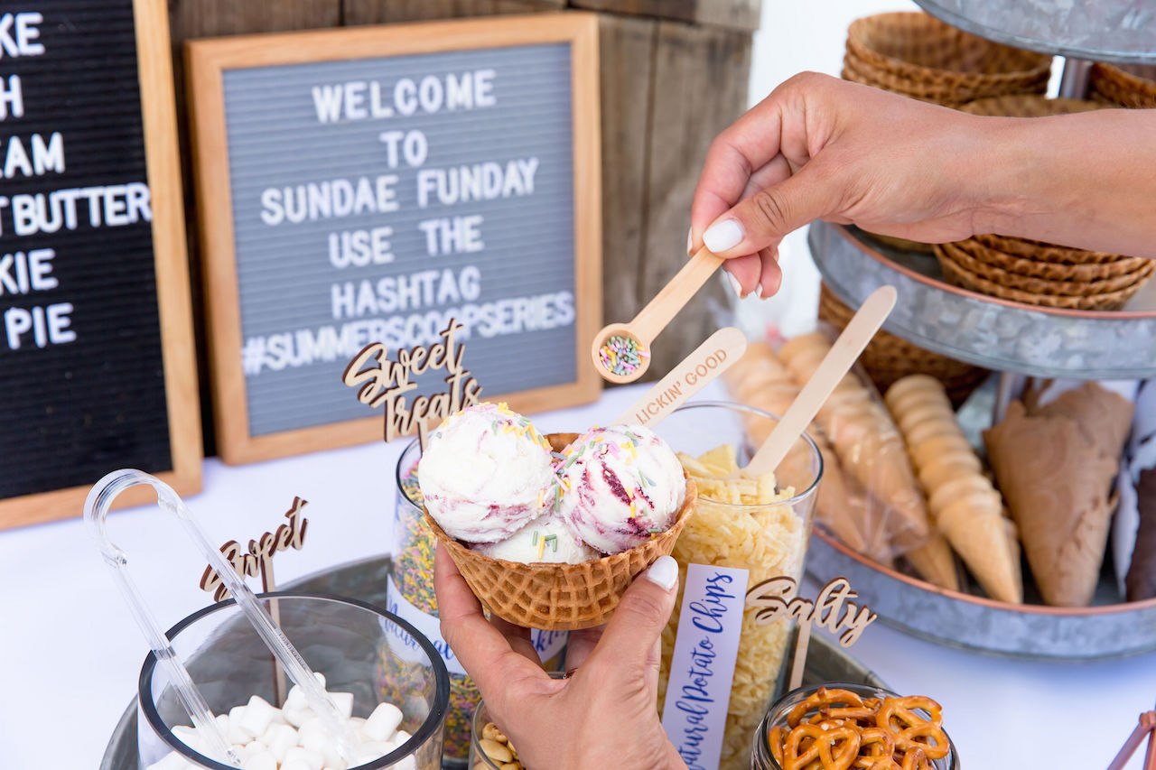 Sundae Funday21.jpg
