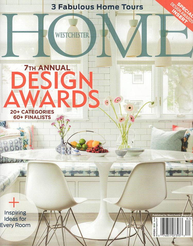 WH+Design+Awards+2018+cover.jpeg