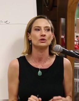 Jill as speaker.jpg