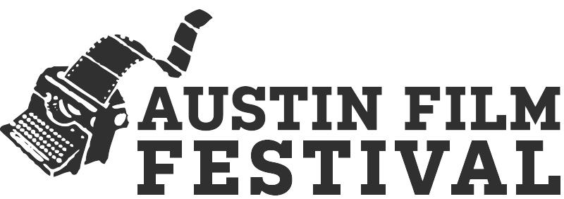 Austin-Film-Festival Speaker.jpg