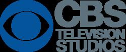CBS_TV_Studios.png