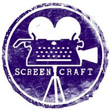 screencraft.jpeg