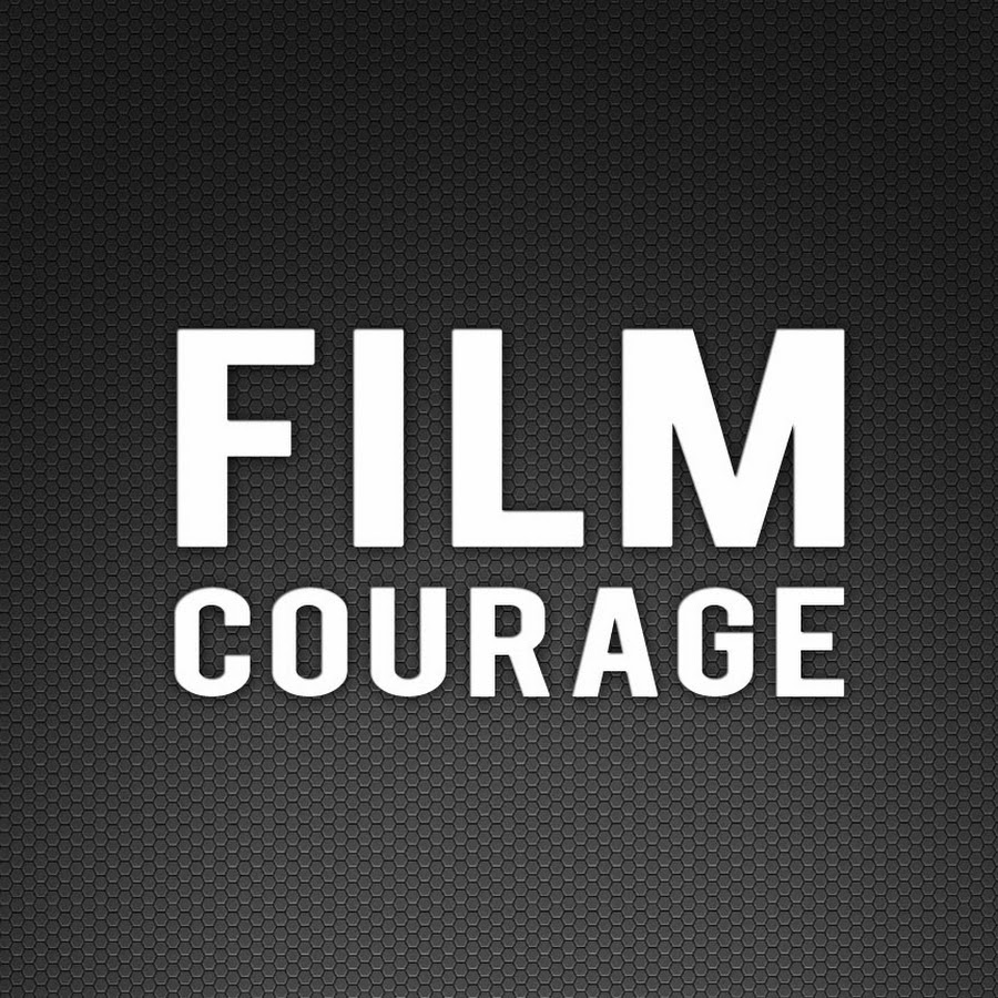 film courage.jpg