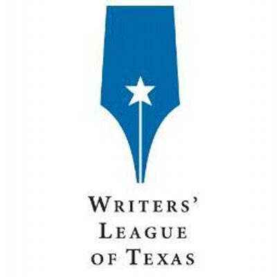 writers' league of texas.jpeg