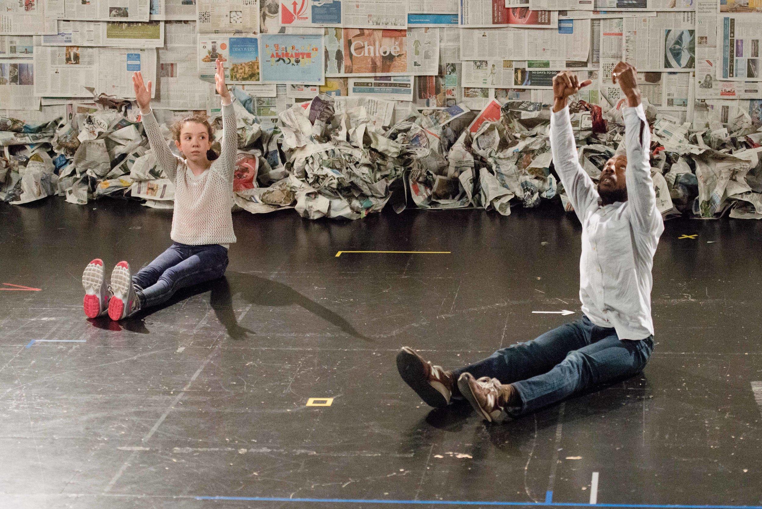 Men and Girls Dance-47.jpg