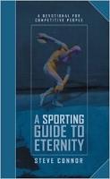 sporting guide.jpeg