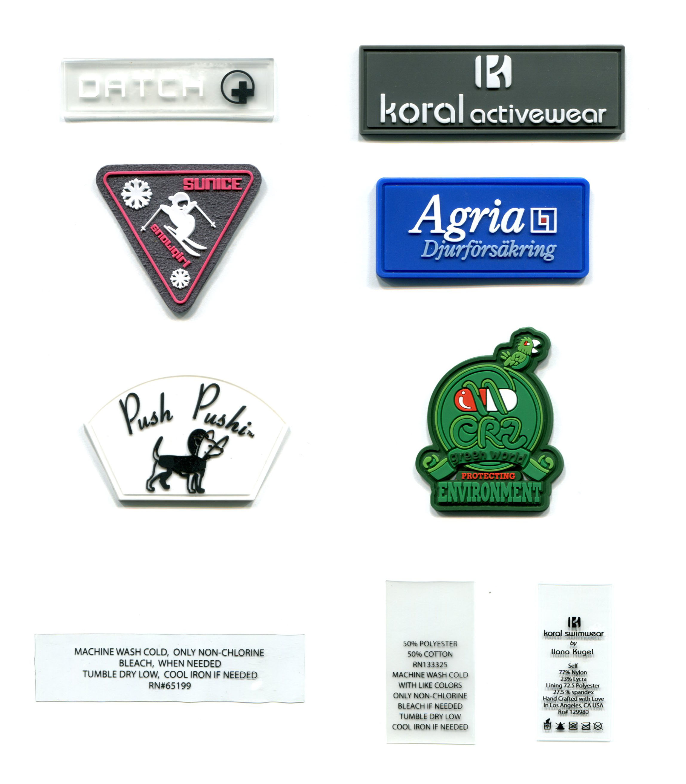 CLP_Website_Patches_PVCSilicone.png
